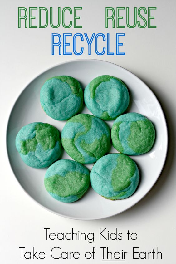 Activities we and reuse recycle on pinterest for Reduce reuse recycle crafts