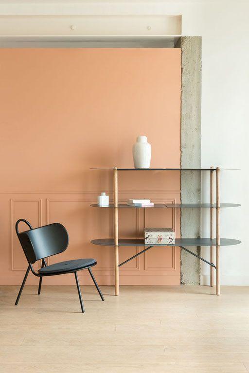 Design Margaux Keller Design Studio Meubles De Jardin Design Decoration Maison Mobilier
