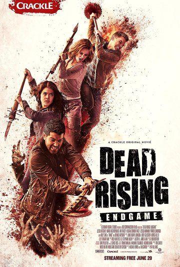 Dead Rising: Endgame[BLURAY 1080p] - http://cpasbien.pl/dead-rising-endgamebluray-1080p/