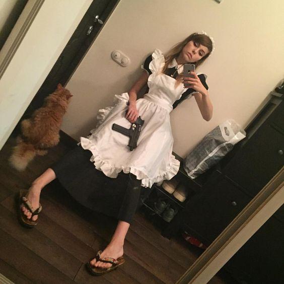 alina-chan:  I'm ready