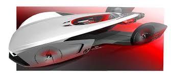 Image result for Artem Smirnov car design core