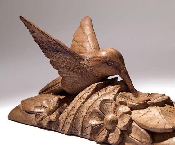 Artesania en madera de michoacan artesan as mexicanas pinterest Artesanias en madera