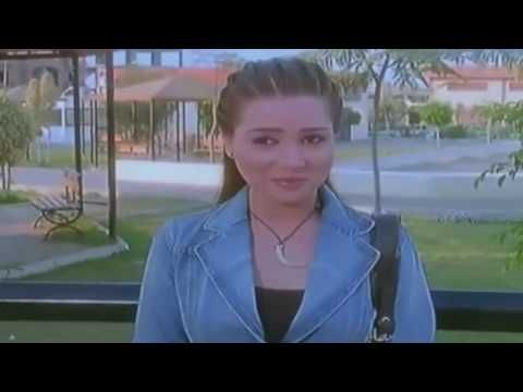Tamer Hosny Kol Sana Wenta Tayeb تامر حسنى كل سنه وانت طيب Youtube Youtube Youtube