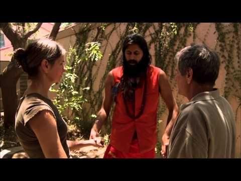 KUMARE Ein wahrer Film über einen falschen Propheten - YouTube
