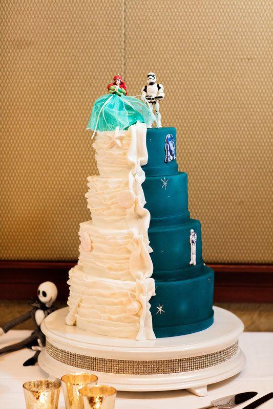 At Last Atat Imperial Walker Star Wars Wedding Cake Topper Home Garden Wedding Cake Toppers Ayianapatriathlon Com