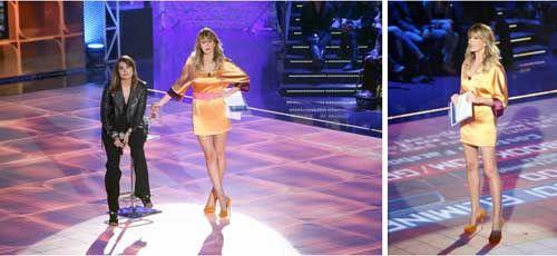 http://www.leichic.it/moda-donna/grande-fratello-alessia-marcuzzi-indossa-un-abito-di-fausto-puglisi-16273.html