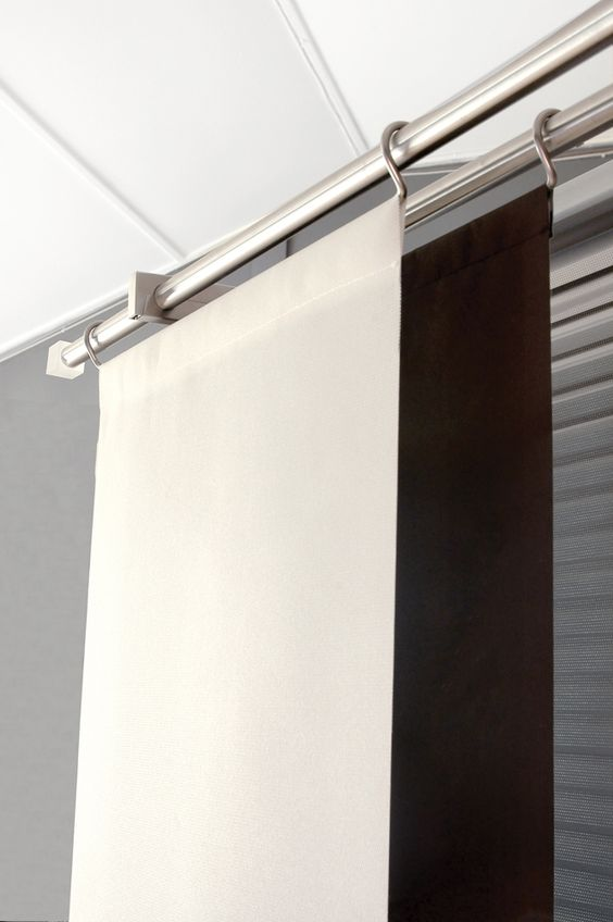 Room divider panels ikea panel room divider ikea http for Room divider panels ikea