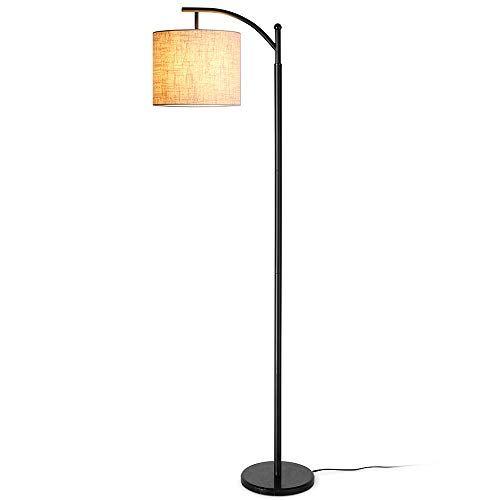 Floor Lamp for Living Room,Zanflare LED Floor Lamp Classi