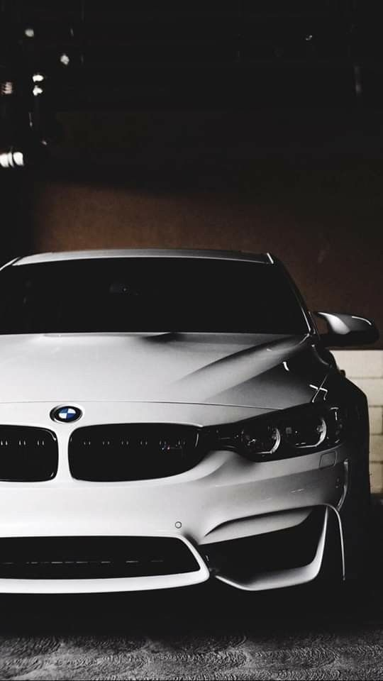 Best Of Bmw Hd Walpapers Bmw Bmw Wallpapers Car Iphone Wallpaper Bmw white blue bike android wallpaper