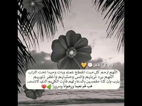 خلفيات ادعية للمتوفي 12 صور دعاء الميت للفيسبوك خلفيات ادعية عن المتوفي Quran Quotes Love Quotes For Book Lovers Funny Arabic Quotes