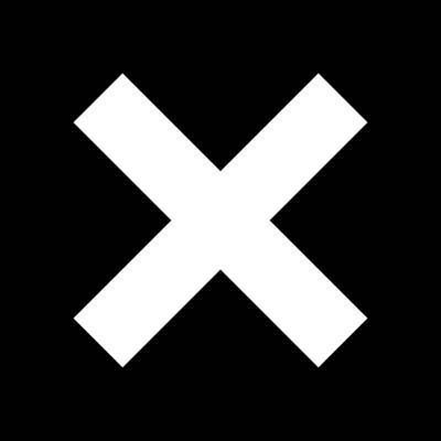 Found Intro by The xx with Shazam, have a listen: http://www.shazam.com/discover/track/54598093