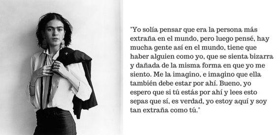 Un día como hoy, de 1929 Frida Kahlo se casó con Diego Rivera. http://bit.ly/1JaC4jC