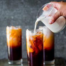 Thai Iced Tea XIV Recipe
