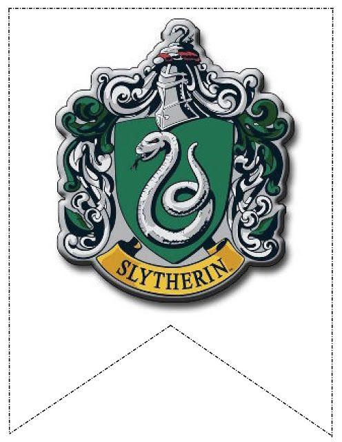 Hollyshome Family Life February 2019 Slytherin Slytherin Tattoo Slytherin Crest