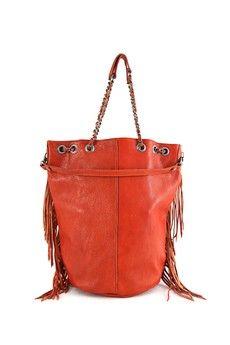 Handbag, Aridza Bross