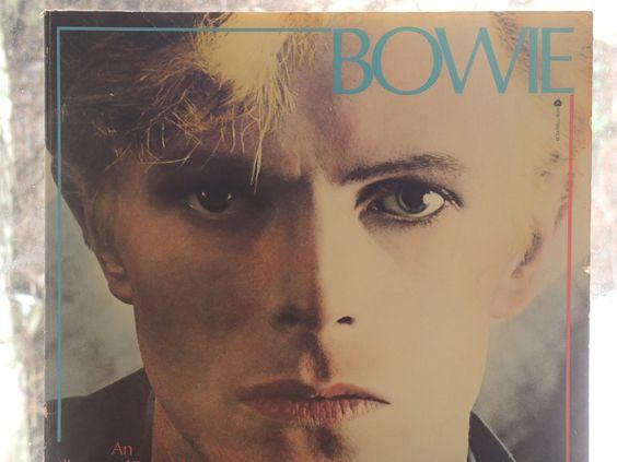 https://flic.kr/p/DuSXix   Bowie