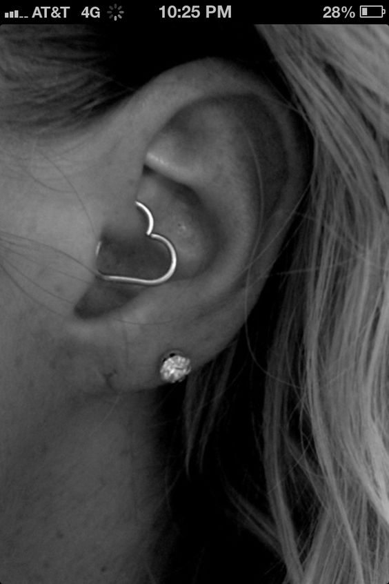 Want this so bad