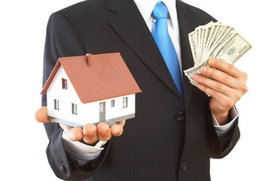 Real Estate Smartphone apps Buying and Selling Homes Simplified with Real Estate Smartphone Apps