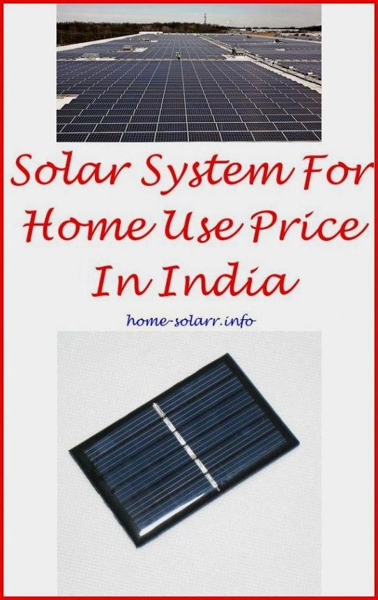 Solar Energy Explanation Solarenergyhacks Solarpanels Solarenergy Solarpower Solargenerator Solarpan In 2020 Solar Energy Facts Solar Technology Passive Solar Energy
