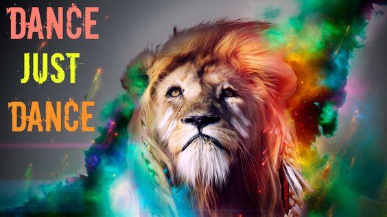 #leonas #anahuacnorte #dance #team #love #forever