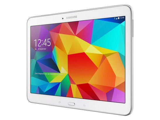 Test Samsung Galaxy Tab 4 10 1 Tablet Samsung Galaxy S5 Samsung Samsung Handyhullen