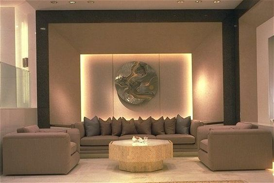 Fall ceiling ideas living rooms google search home - Fall ceiling design for living room ...