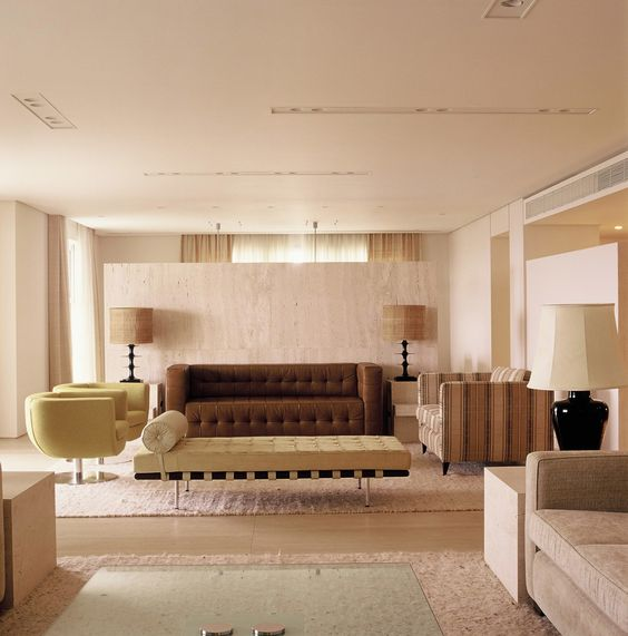 Kiko Salomão Arquitetura http://kikosalomao.com.br/pt/projetos/residencial/projeto-115