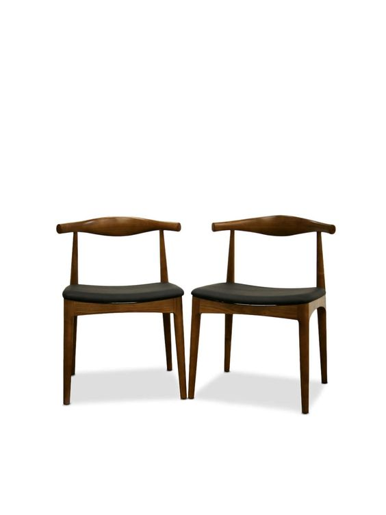 Sonore Dining Chairs