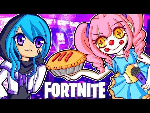 Itsfunneh Youtube Gang Beasts Funny Moments Fortnite