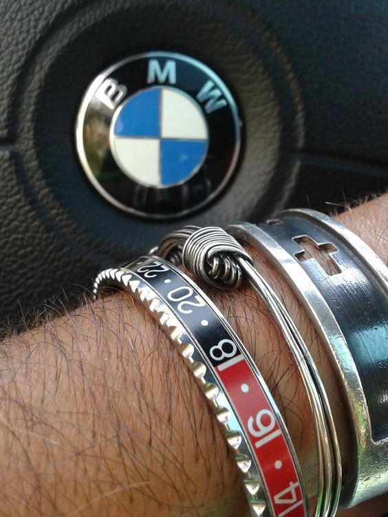 Speedometer Official bangle #SpeedometerOfficial