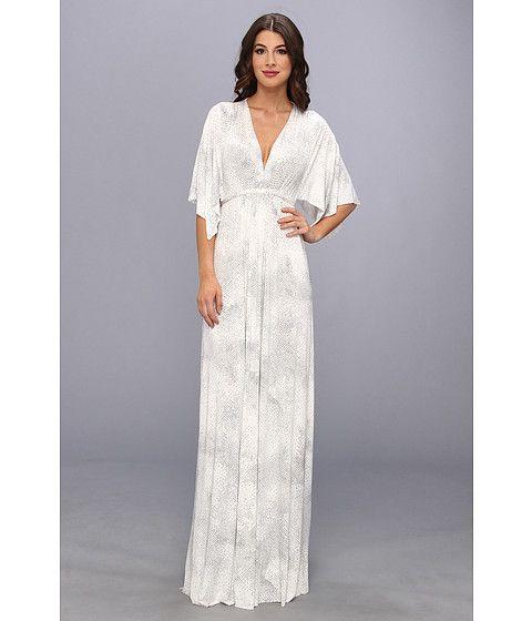 Rachel Pally Long Caftan Dress Print  Fashion Fun!  Pinterest ...