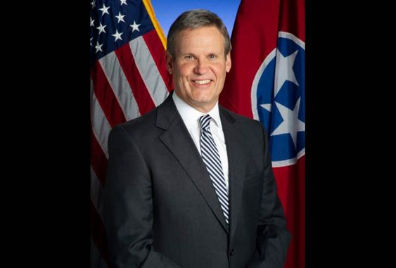 Tennessee Governor Bill Lee Announces Appointments To Key Boards And Commissions Small Business Administration Tennessee Lee