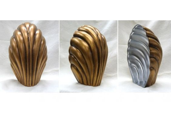 Exhibition Shell Hire : London shells and fisher on pinterest