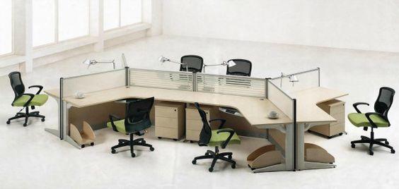 Ideas para decorar tu cub culo en tu oficina para m s for Oficina informacion