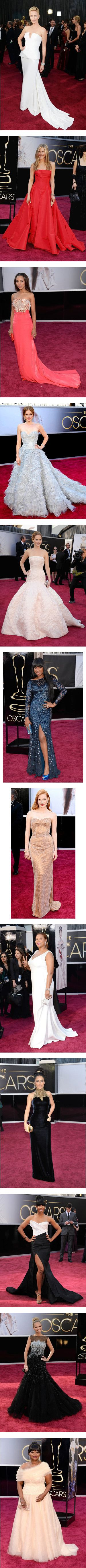 """""""Award Shows 2013"""" by kiteshop ❤ liked on Polyvore"""