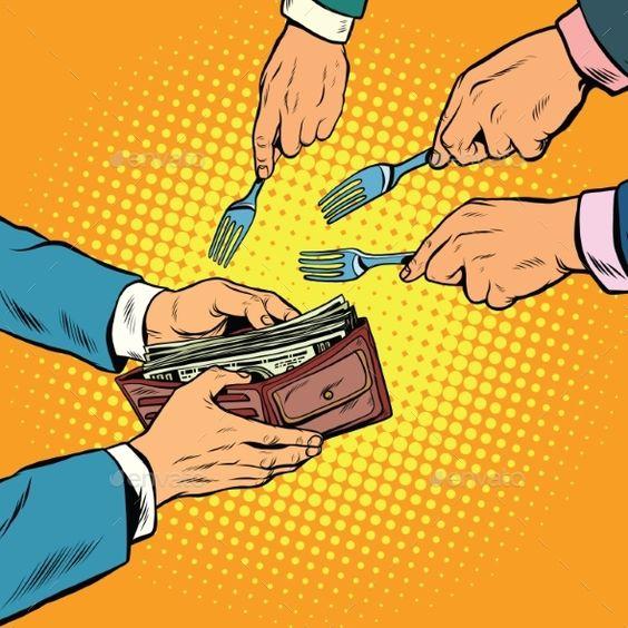 Корупція по-новому в Нікополі