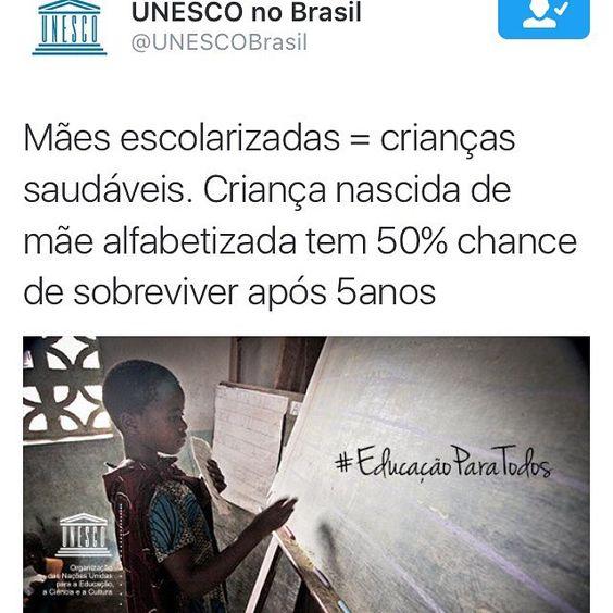 Gestão do Estresse, Bem-Estar e Qualidade de Vida: Mães escolarizadas = Crianças saudáveis. UNESCO