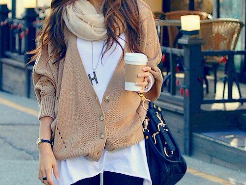Купить кофе Николаев, Купить кофемашину БУ Николаев, Купить  профессиональной кофейное оборудование в Николаеве, Аренда кофемашин … |  Fashion, Fashion outfits, Style