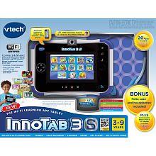 Vtech InnoTab 3S Bundle: Help Kids, Innotab3S Review, Innotab3S Vtech, For Kids, 3S Bundle, Case Innotab3S, Innotab3S Giveaway, Vtech Innotab3S