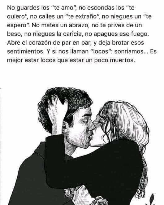 Pin By Alfredo Flores Escalante On Pareja Love Poems Instagram Amor