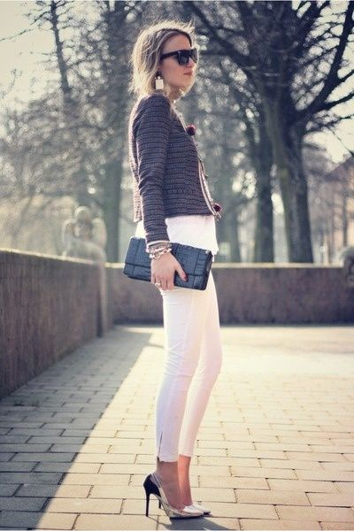 perfectly me outfit (if i owned it...)