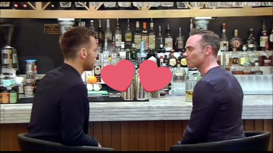 Oooooh they look cute #FirstDates https://t.co/a9PGs3ICWU