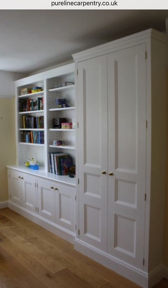 http://www.purelinecarpentry.co.uk/products/living-room/bookcases-traditionalcontemporary/
