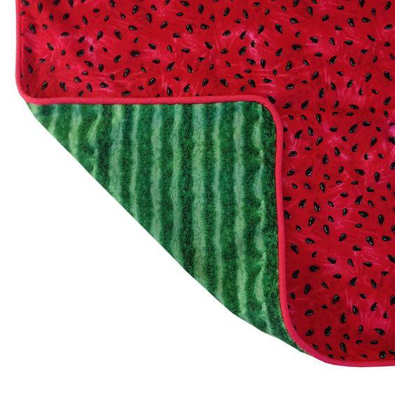 Watermelon Cushion by Island Inspired  www.islandinspired.com.au