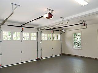 Problems That Require Garage Door Opener Repair Near Me In 2020 Automatic Garage Door Garage Door Installation Garage Doors