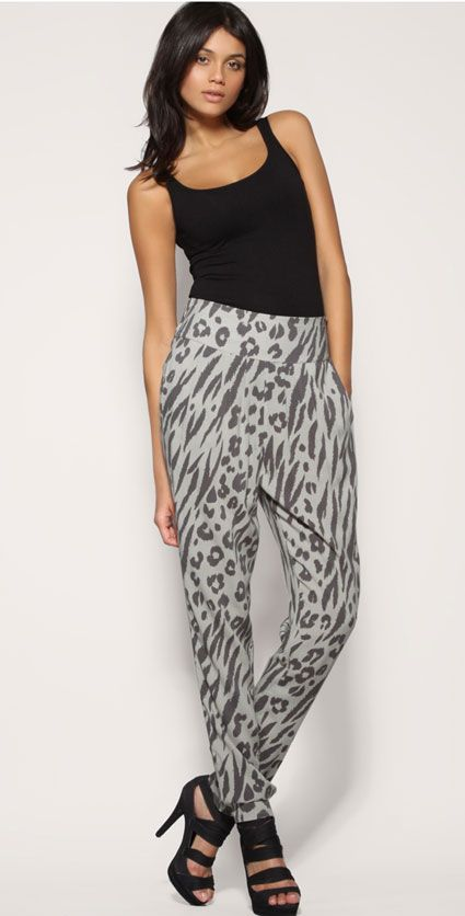 Parachutes, For women and Pants on Pinterest