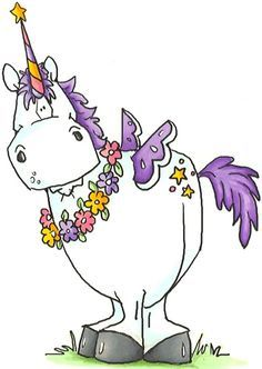 Licorne:
