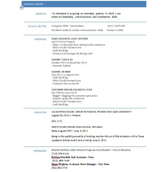 11 best images about Accounting on Pinterest Office ideas, Resume - forensic engineering resume sample