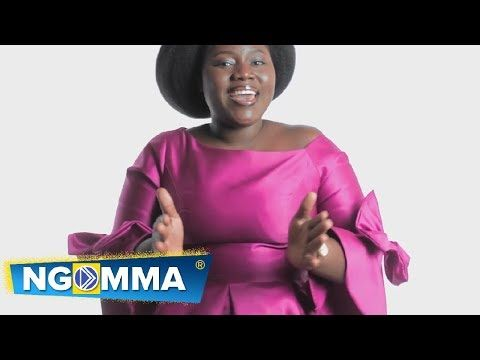Way Maker Swahili Medley Angel Magoti Cover Youtube Praise