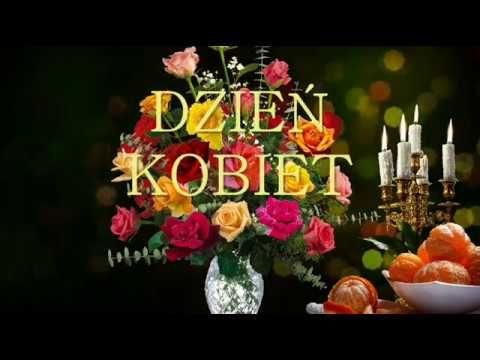Piosenka Na Dzien Kobiet Wersja Probna Sylwester Bernaciak Youtube In 2021 Christmas Ornaments Make It Yourself Novelty Christmas